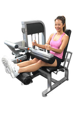 Load image into Gallery viewer,  - quality gym equipment from Muscle D Fitness