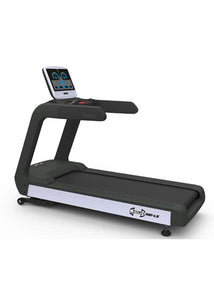 MD-LS Treadmill Booty Blaster - quality gym equipment from Muscle D fitness