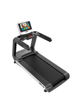Load image into Gallery viewer, MD-TS Treadmill Booty Blaster - quality gym equipment from Muscle D fitness
