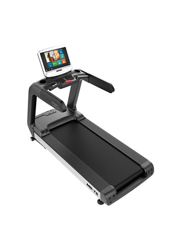 MD-TS Treadmill Booty Blaster - quality gym equipment from Muscle D fitness