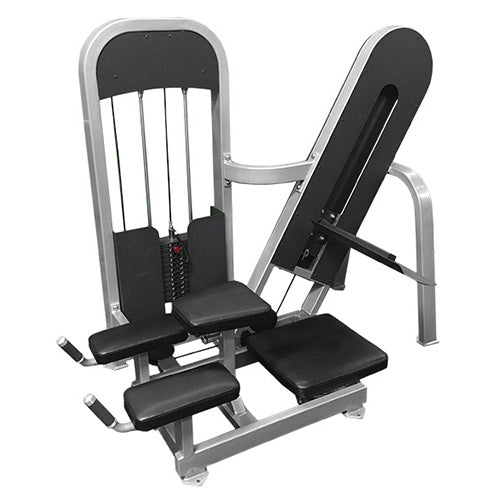 Booty Blaster - quality gym equipment from Muscle D fitness
