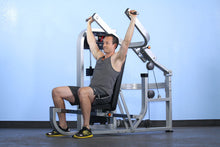 Load image into Gallery viewer, Multi-Press Combo - gym quality Muscle D Fitness equipment