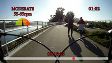 Load image into Gallery viewer, Another great Ride Fit Indoor Cycle Training Video