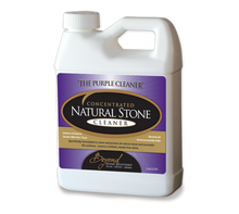 Load image into Gallery viewer, Natural Stone Cleaner - Beyond Stone Solutions