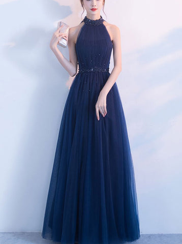products/Dark_Navy_Bridesmaid_Dress_Tulle_Bridesmaid_Dress_Long_Bridesmaid_Dress_BD00191-4.jpg
