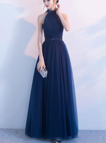 products/Dark_Navy_Bridesmaid_Dress_Tulle_Bridesmaid_Dress_Long_Bridesmaid_Dress_BD00191.jpg
