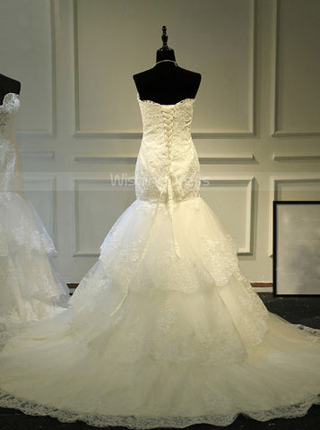 products/Mermaid-Lace-Wedding-Dress-Vintage-Sweetheart-Bridal-Dress-WD00395-2.jpg