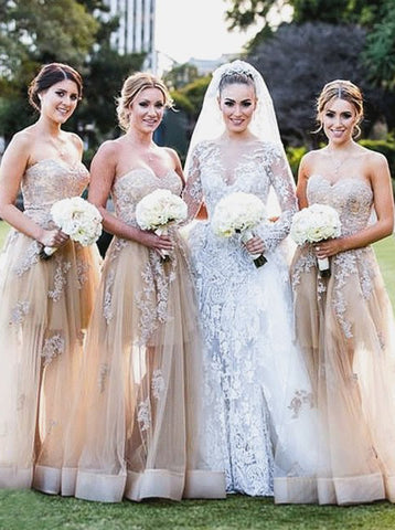 products/a-line-bridesmaid-dress-with-appliques-tulle-see-through-long-bridesmaid-dress-bd00060-1.jpg