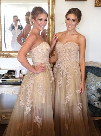 products/a-line-bridesmaid-dress-with-appliques-tulle-see-through-long-bridesmaid-dress-bd00060.jpg