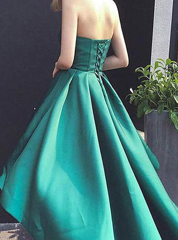 products/a-line-dark-green-homecoming-dresses-high-low-prom-dress-sweetheart-homecoming-dress-hc00165.jpg