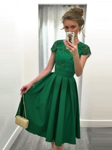 products/a-line-green-prom-dress-short-prom-dress-with-cap-sleeves-satin-lace-homecoming-dress-pd00184.jpg