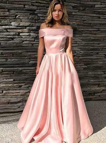 products/a-line-off-the-shoulder-prom-gown-satin-modest-evening-dress-simple-prom-dress-with-train-pd00083.jpg