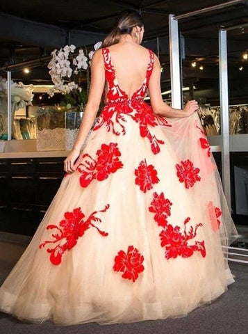 products/a-line-prom-dresses-unique-prom-dress-for-teens-pd00418.jpg