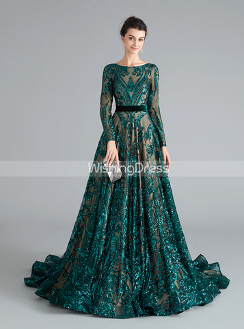 products/a-line-prom-dresses-with-long-sleeves-sequined-homecoming-dress-hc00203-2.jpg
