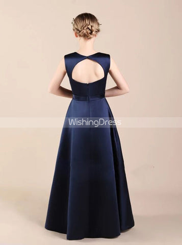 products/a-line-satin-junior-bridesmaid-dresses-fall-junior-bridesmaid-dress-jb00059.jpg