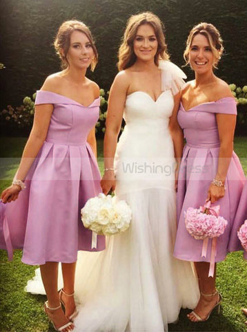 products/aline-satin-bridesmaid-dress-short-bridesmaid-dress-off-the-shoulder-bridesmaid-dress-bd00128-1.jpg