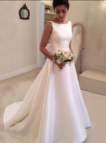products/aline-wedding-dresses-modest-wedding-dress-satin-wedding-dress-open-back-wedding-dress-wd00219-1.jpg