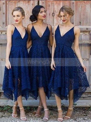 products/asymmetrical-bridesmaid-dress-lace-bridesmaid-dress-strappy-bridesmaid-dress-bd00127-1.jpg