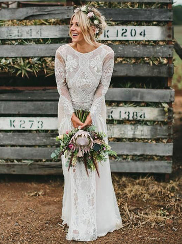 products/backless-wedding-dresses-lace-wedding-dress-wedding-dress-with-sleeves-rustic-bridal-dress-wd00177.jpg