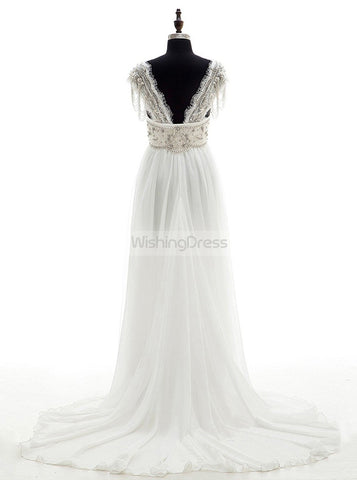 products/beach-wedding-dresses-beaded-chiffon-wedding-dress-boho-wedding-dress-wd00101-3_4.jpg