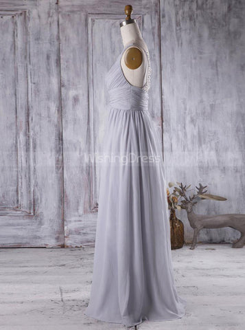 products/beaded-bridesmaid-dresses-fall-long-bridesmaid-dress-bd00355-2.jpg