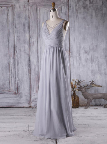 products/beaded-bridesmaid-dresses-fall-long-bridesmaid-dress-bd00355-4.jpg