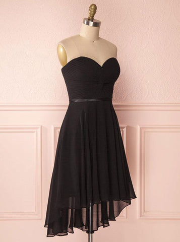 products/black-bridesmaid-dress-short-bridesmaid-dress-short-bridesmaid-dress-bd00190-1.jpg