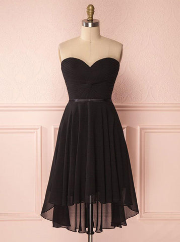 products/black-bridesmaid-dress-short-bridesmaid-dress-short-bridesmaid-dress-bd00190.jpg