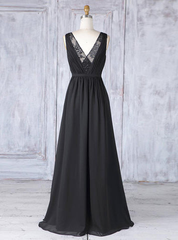 products/black-bridesmaid-dresses-romantic-bridesmaid-dress-alluring-mother-dress-bd00350-3.jpg