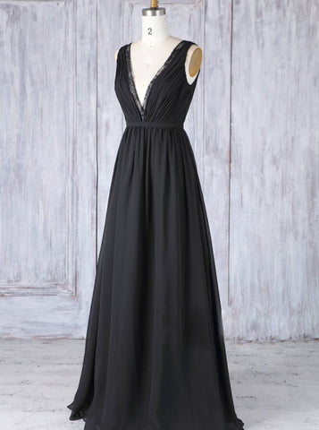 products/black-bridesmaid-dresses-romantic-bridesmaid-dress-alluring-mother-dress-bd00350-6.jpg