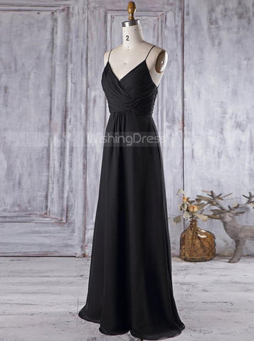 products/black-bridesmaid-dresses-ruched-bridesmaid-dresses-bd00366-1.jpg