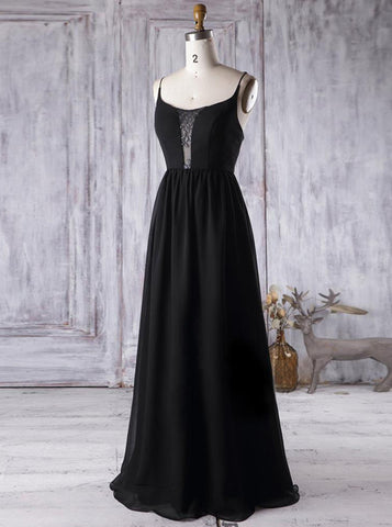 products/black-bridesmaid-dresses-strappy-bridesmaid-dress-bd00360-1.jpg