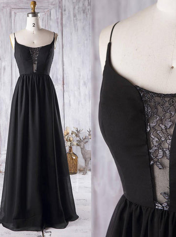 products/black-bridesmaid-dresses-strappy-bridesmaid-dress-bd00360.jpg