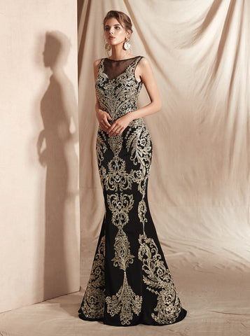 products/black-evening-dresses-formal-lace-prom-dress-pd00413-1.jpg