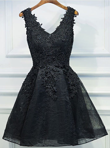 products/black-homecoming-dresses-lace-homecoming-dress-little-black-dresses-short-homecoming-dress-hc00030-1.jpg