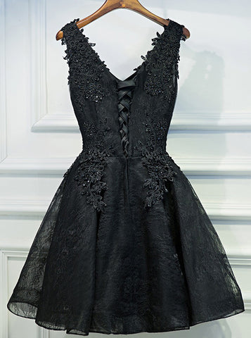products/black-homecoming-dresses-lace-homecoming-dress-little-black-dresses-short-homecoming-dress-hc00030.jpg