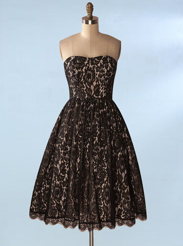 products/black-homecoming-dresses-lace-homecoming-dress-vintage-homecoming-dress-hc00135-1.jpg