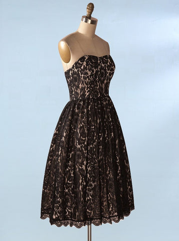 products/black-homecoming-dresses-lace-homecoming-dress-vintage-homecoming-dress-hc00135-2.jpg