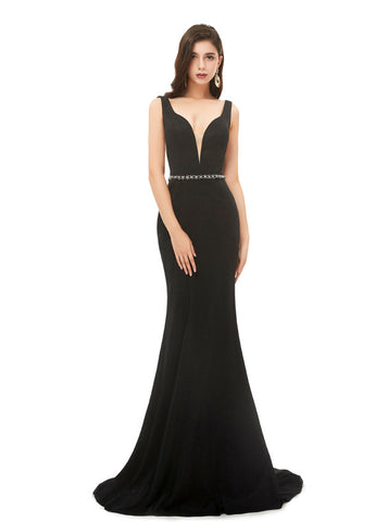 products/black-mermaid-evening-dresses-gorgeous-formal-evening-dress-pd00470-1.jpg