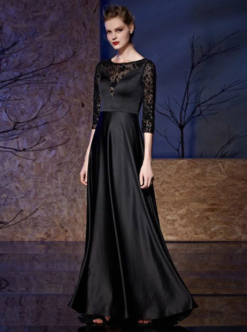 products/black-mother-dresses-with-sleeves-satin-beaded-mother-of-the-bride-dress-md00069.jpg