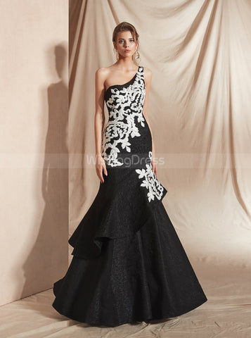 products/black-one-shoulder-prom-dresses-mermaid-prom-dress-pd00410-2.jpg