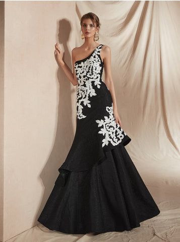 products/black-one-shoulder-prom-dresses-mermaid-prom-dress-pd00410-4.jpg