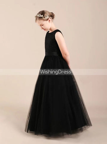 products/black-pageant-dress-for-teens-long-tulle-party-dress-with-sash-jb00068.jpg