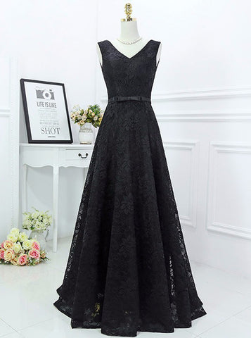 products/black-prom-dresses-lace-prom-dress-full-length-prom-dress-pd00360-2.jpg