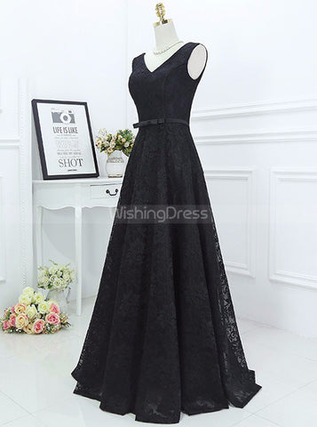 products/black-prom-dresses-lace-prom-dress-full-length-prom-dress-pd00360.jpg