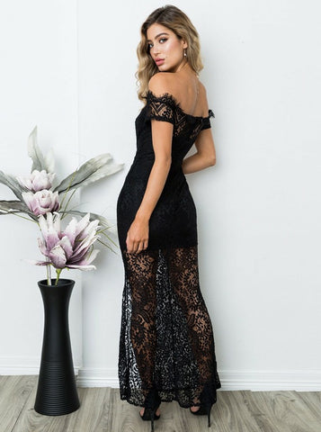 products/black-prom-dresses-lace-prom-dress-short-sleeves-prom-dress-prom-dress-with-slit-pd00204-1.jpg