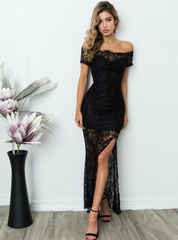 products/black-prom-dresses-lace-prom-dress-short-sleeves-prom-dress-prom-dress-with-slit-pd00204.jpg
