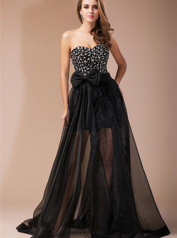 products/black-prom-dresses-sweetheart-prom-dress-prom-dress-for-teens-long-prom-dress-pd00284-1.jpg