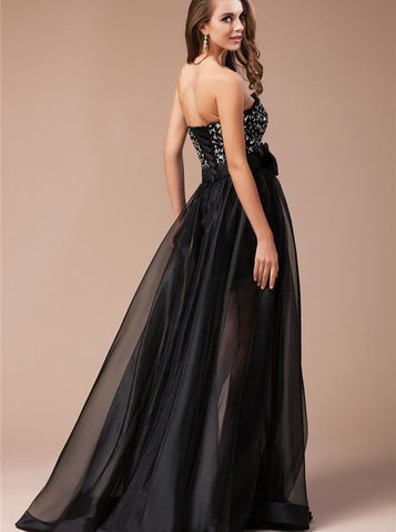 products/black-prom-dresses-sweetheart-prom-dress-prom-dress-for-teens-long-prom-dress-pd00284.jpg