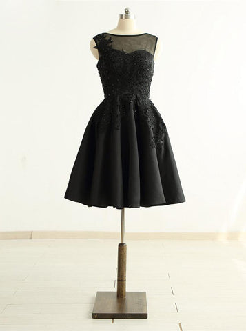 products/black-satin-homecoming-dresses-sweet-16-dress-short-prom-dress-hc00174.jpg